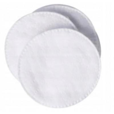 Waciki Płatki kosmetyczne 100% bawełniane 0,4Kg -  MEGA PAKA