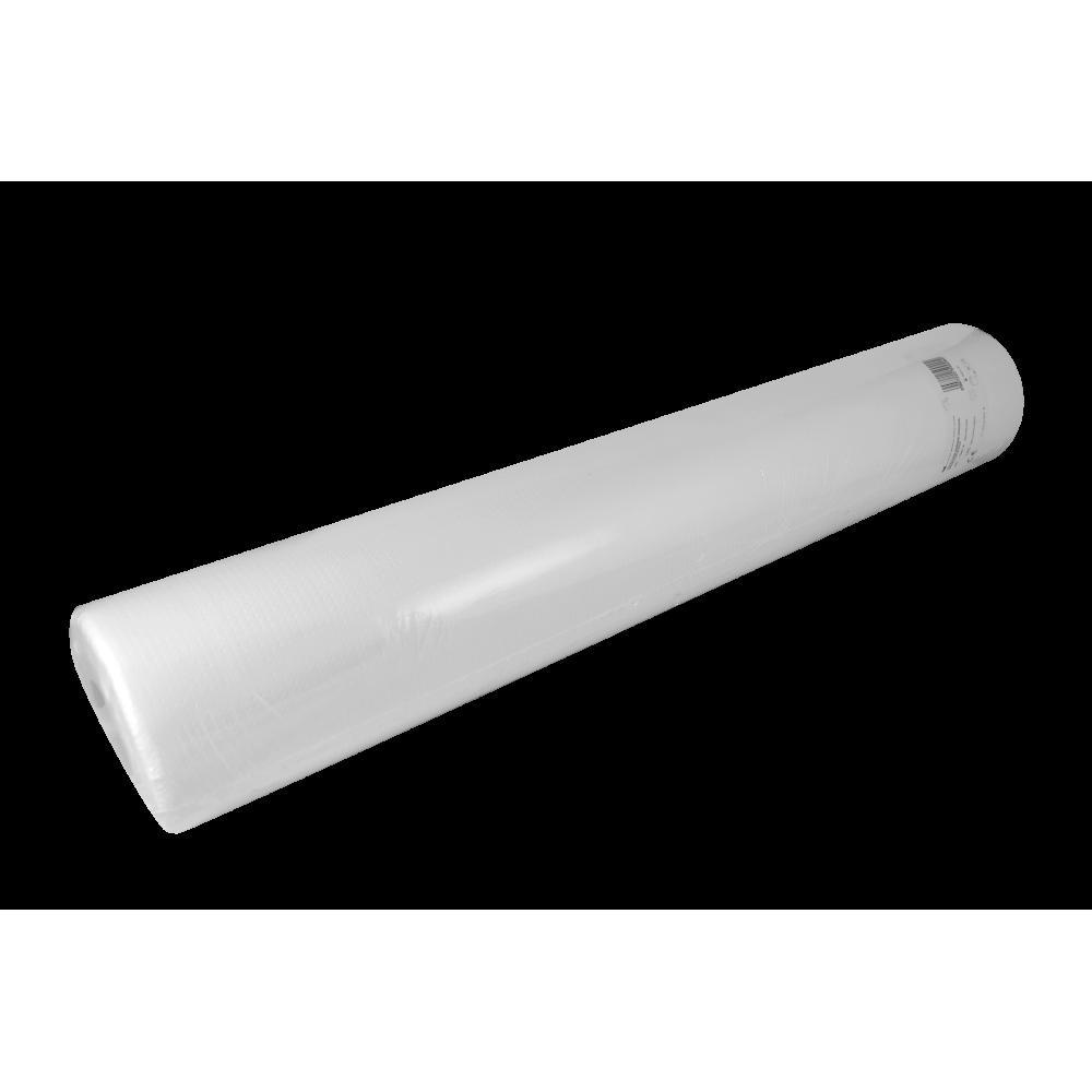 Podkład podfoliowany biały 50cmx50cm 100szt