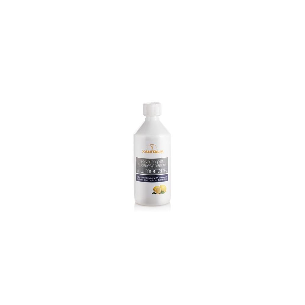 Płyn do czyszczenia po depilacji Limon 500ml