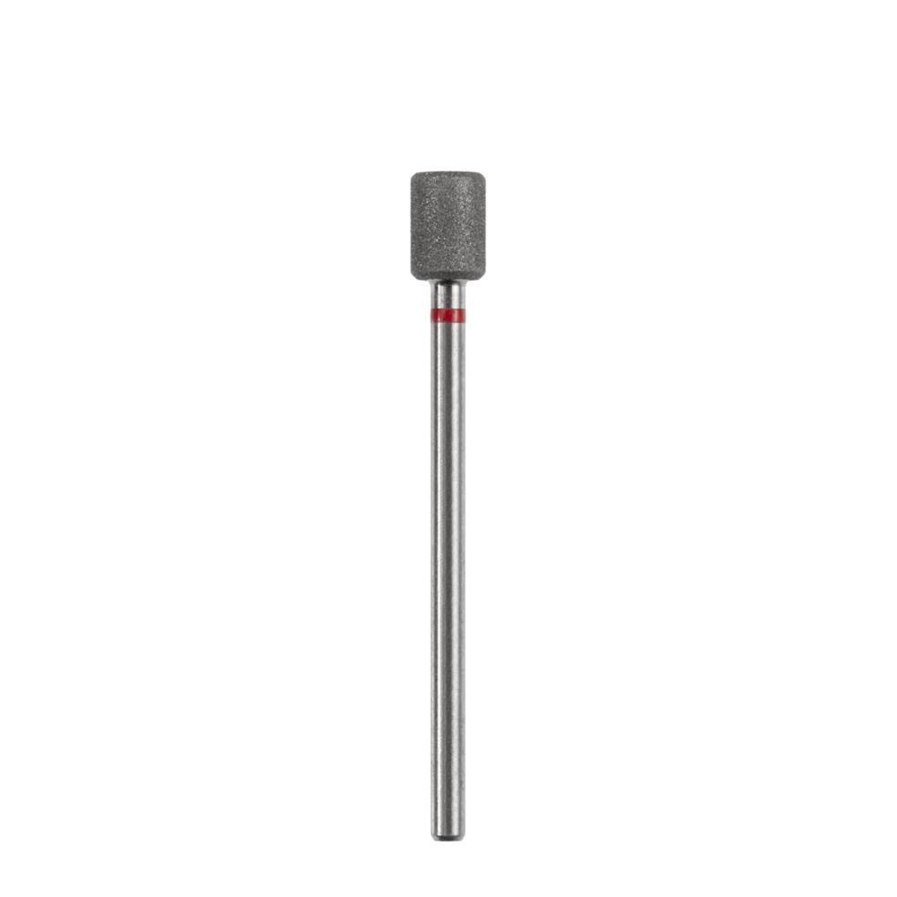Frez dla diabetyków fi 5/7mm cylind drobnoziarnist