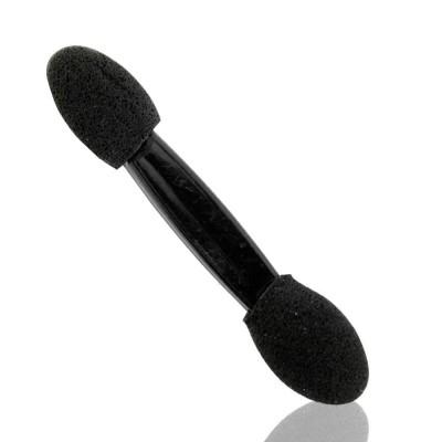 Aplikator do pyłku i cieni