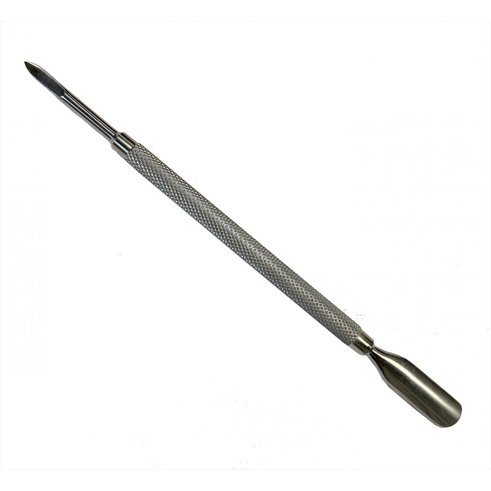 Dłutko kopytko radełko szpic dł.14,5cm