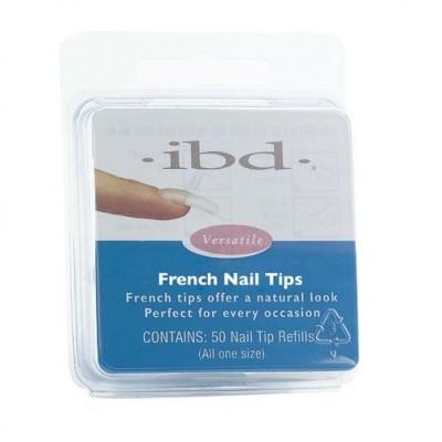 Tipsy french   4 50szt IBD