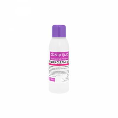 Odtłuszczacz Cleaner 100 ml