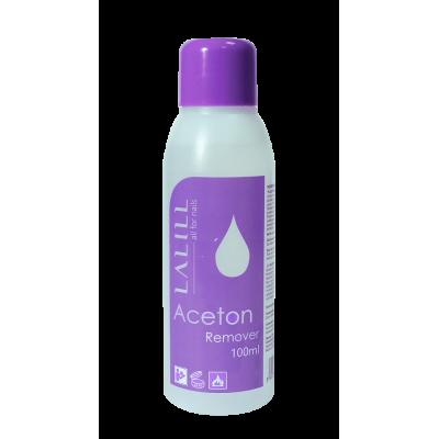 Aceton 100 ml
