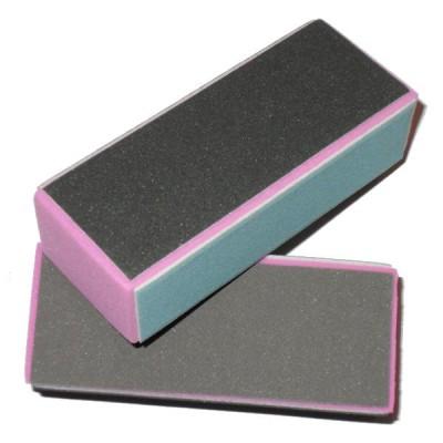 Blok 4-stronny szlifujacy 240/600/800/1200