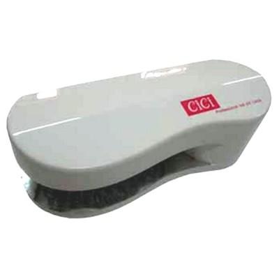 MINI BASIC Lampa UV LED 6W
